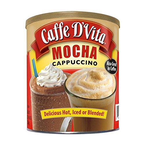 caffe-dvita-mocha-cappuccino-hot-or-cold-cappuccino-mix-64-oz