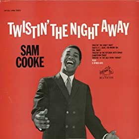 Amazon.com: Movin' and a'Groovin': Sam Cooke: MP3 Downloads