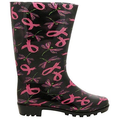 Ribbon Rain Take GreaterGood Ultralite™ Boots Pink Flight 7wt66q4