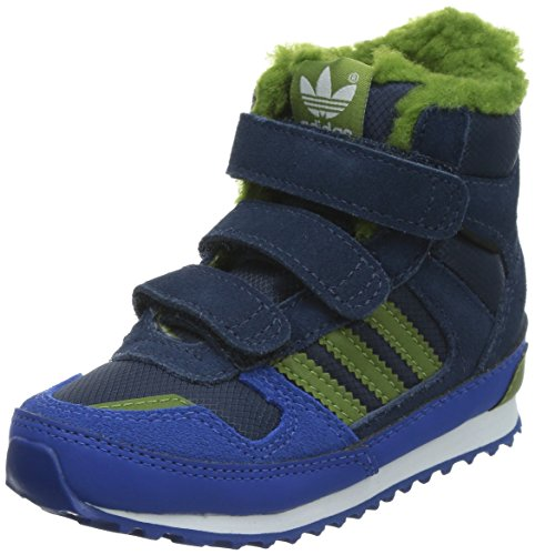 Adidas ZX Witer CF I M17950