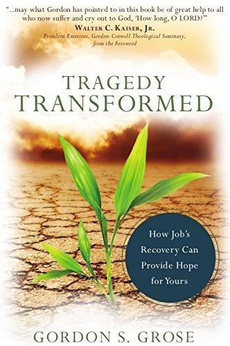 Download Tragedy Transformed ebook