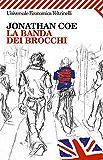 La banda dei brocchi (Universale economica)