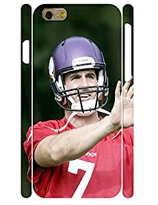 Individualized Guy Tough Iphone 6 4.7 Inch Phone Snap On Case by mcsharks