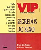 img - for Segredos Do Sexo (Em Portuguese do Brasil) book / textbook / text book