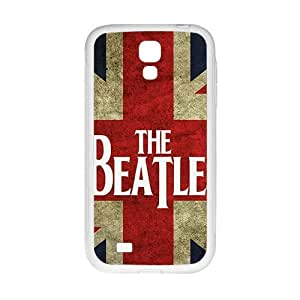 the beatles Phone Case for Samsung Galaxy S4 Case