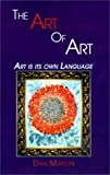 The Art of Art, Dan Matson, 0738820725