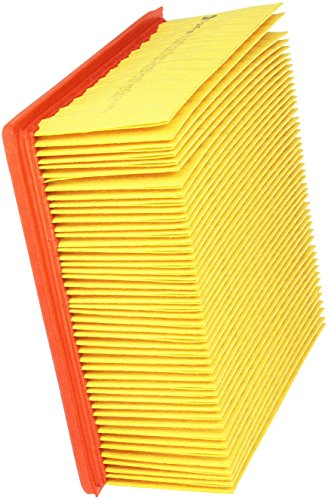 Genuine Chrysler 53034051AB Air Filter