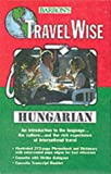 img - for Barron's Travelwise Hungarian (Hungarian Edition) book / textbook / text book
