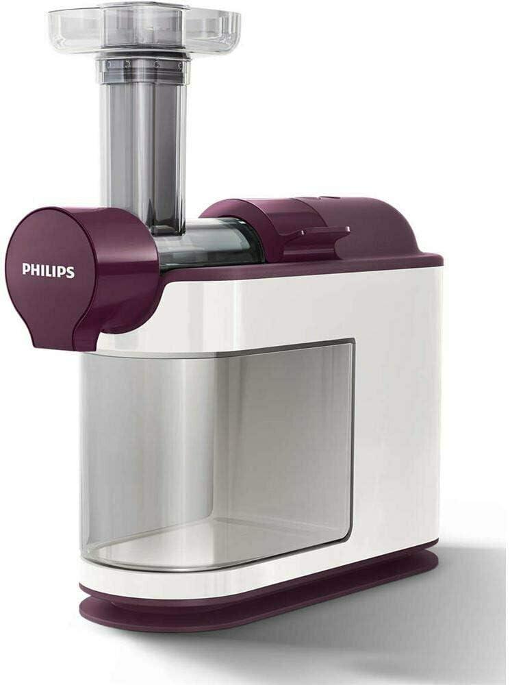 Philips - licuadora Avance hr1891/80 con tecnología ...