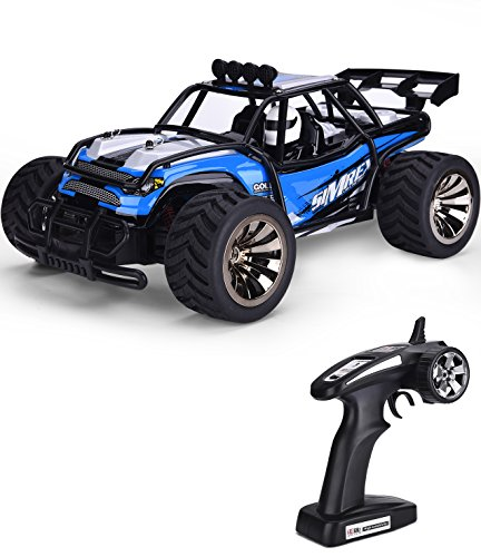 "a comparison of radio controlled trucks and touring cars Rc cars the term ""rc car"" is usually an all-encompassing word for both cars and trucks, but there are rc cars that are actual cars there are radio controlled sports cars, drift cars, rally cars, buggies, toy cars, and more."