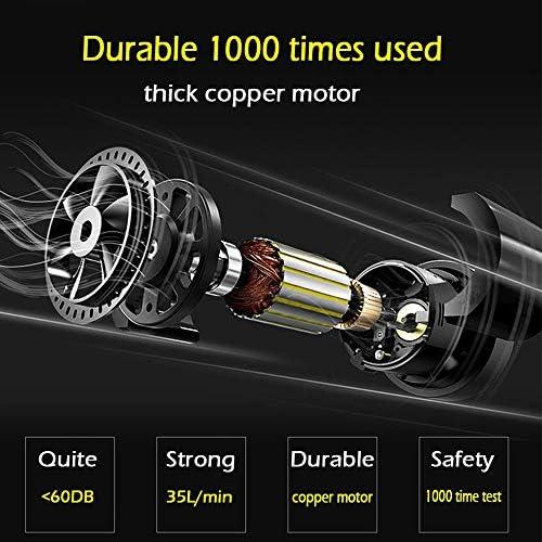 Mei Xu 空気圧縮機 - デジタルタイヤのインフレーターDC 12ボルト車の携帯用空気圧縮機ポンプ車のオートバイのための150のPSI車の空気圧縮機自転車