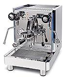 Quick Mill Vetrano 2B Evo Espresso Machine
