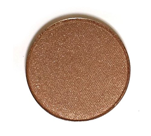 pure-anada-pressed-powder-mineral-eye-shadow-sahara-bronzed-brown