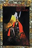 The Prince with the Silver Hand, Michael Moorcock, 158846850X