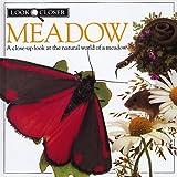 Meadow, Barbara Taylor, 1564581292