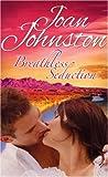 Breathless Seduction