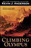 Climbing Olympus, Kevin J. Anderson, 161475067X