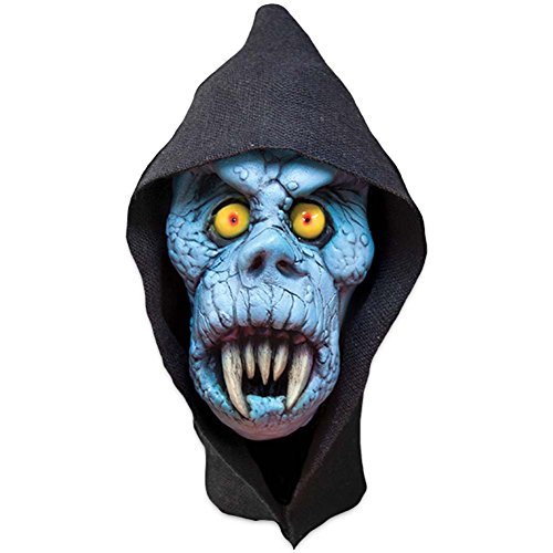Male Banshee Costume (Trick or Treat Studios The Blue Banshee, Multi, One Size)