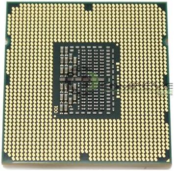 HP Intel Xeon Processor X5560 2.80 GHz 8MB L3 Cache 95 Watts DDR3-1333-SL170Zg6