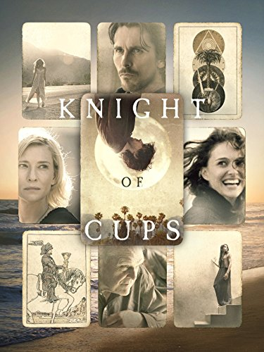 Knight of Cups ()