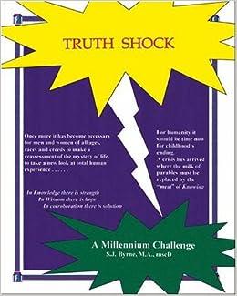 Book Truth Shock: A Millennium Challenge