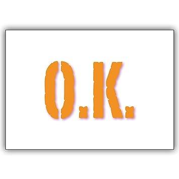 Réduction sur les cartes de voeux avec Quantité   Si c est OK e4da3161350