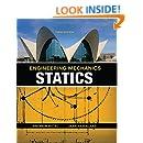 Amazon engineering mechanics statics 9780495244691 andrew engineering mechanics statics fandeluxe Image collections