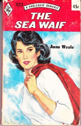 The Sea Waif