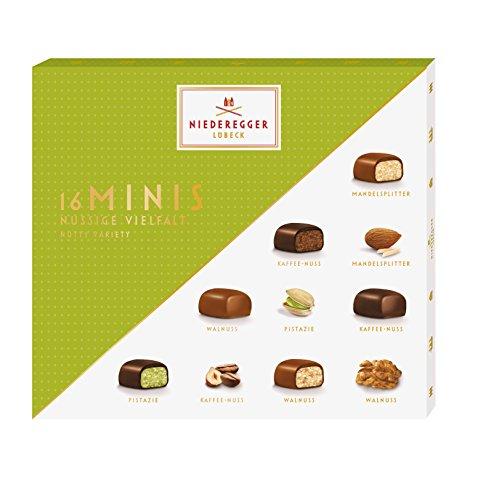 niederegger-minis-nutty-assortment-gift-box-112g-16-mini-chocolates