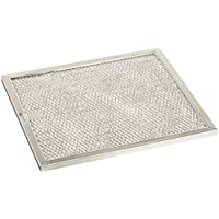 Broan SV03509 Aluminum Filter, 8-15/16 x 9-11/16