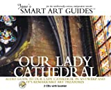 Our Lady Cathedral, Jane McIntosh, 0976905205
