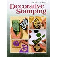 Decorative Stamping