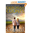 Crushed (The Heart of Napa Book 1)