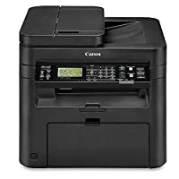 Deals on Canon imageCLASS MF244dw Wireless, Multifunction Laser Printer