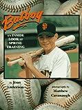 Bat Boy, Joan Anderson, 0525675116