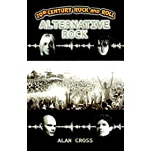 20th Century Rock & Roll-Alternative Rock