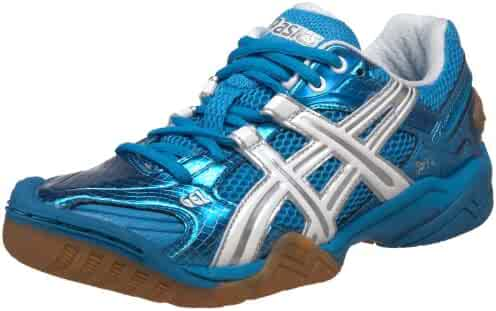 36d7ef2ee1af0 Shopping Shoe Size: 9 selected - Teva or ASICS - Color: 3 selected ...