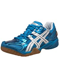 ASICS Women's Gel-Domain 2 Volleyball Shoe