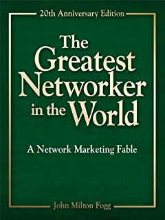 Amazon how to be like rich devos succeeding with integrity in the greatest networker in the world 20th anniversary edition fandeluxe Choice Image