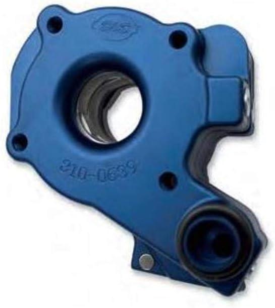 S/&S Cycle TC3 Oil Pump Kit Oil Pump