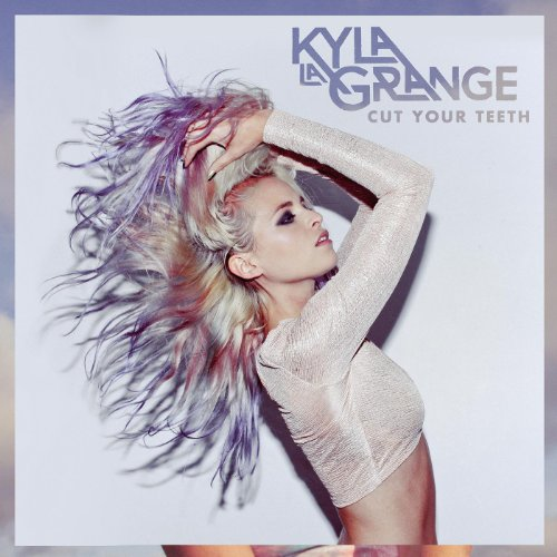 Cut Your Teeth (Kygo Remix)