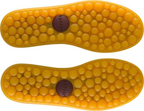 Camper Twins K100343-002 Zapatos Casual Hombre