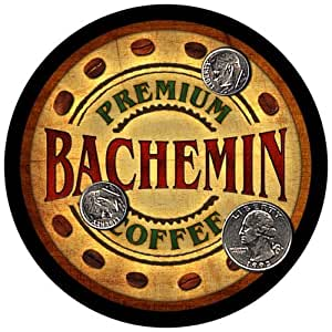 Bachemin Name Meaning & Bachemin Family History at ...