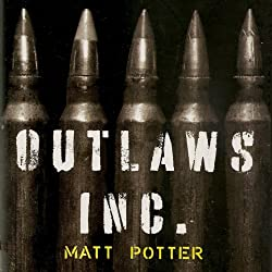 Outlaws, Inc