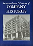 International Directory of Company Histories 9781558624849