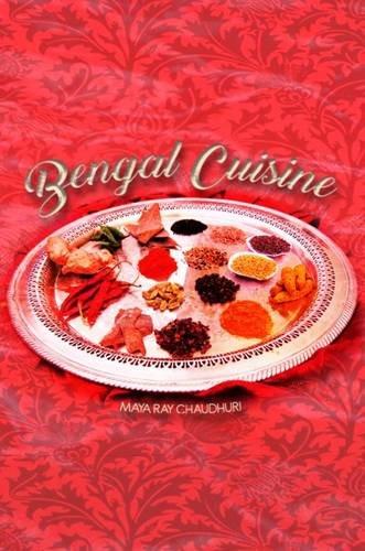 bengal cuisine - 51NMd 7xm8L - Bengal Cuisine