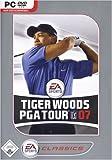 Tiger Woods PGA Tour 07  (DVD-ROM) [EA Classics]