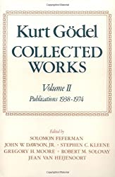 Collected Works: Volume II: Publications 1938-1974: Publications 1938-1974 Vol 2 (Collected Works (Oxford))