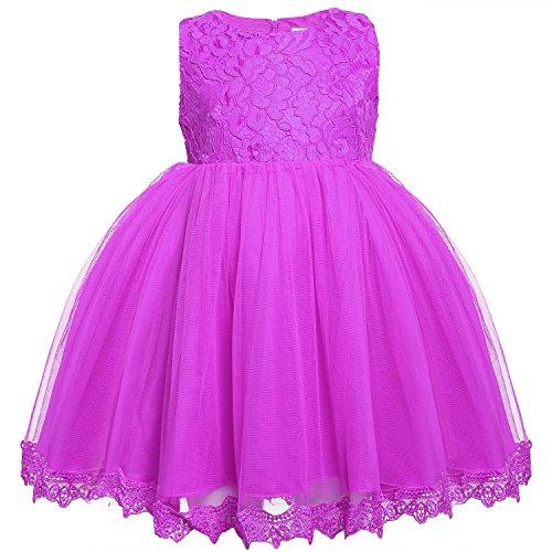 5 2 dress size - 6