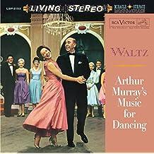 Music for Dancing: Waltz